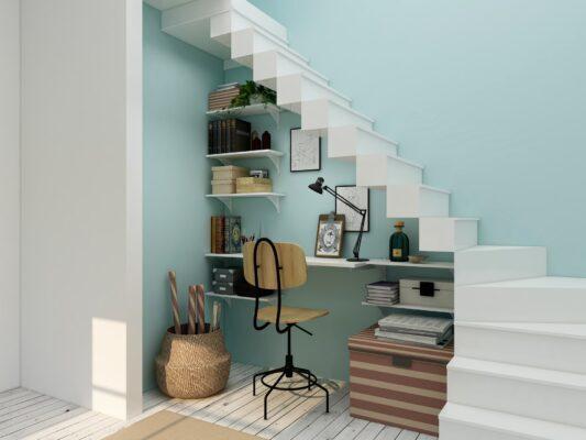 collov-home-design-qt6sw5vmaim-unsplash-5709946-533x400-5196073