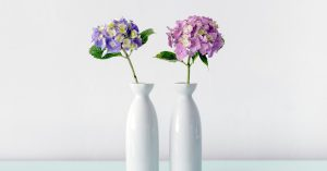 How to choose perfect Decorative Vases in 2021
